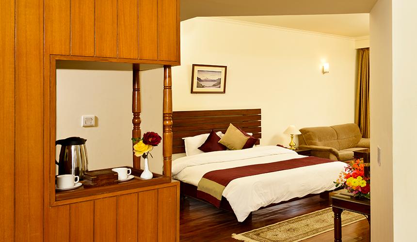 Room-4-1-3-860×500