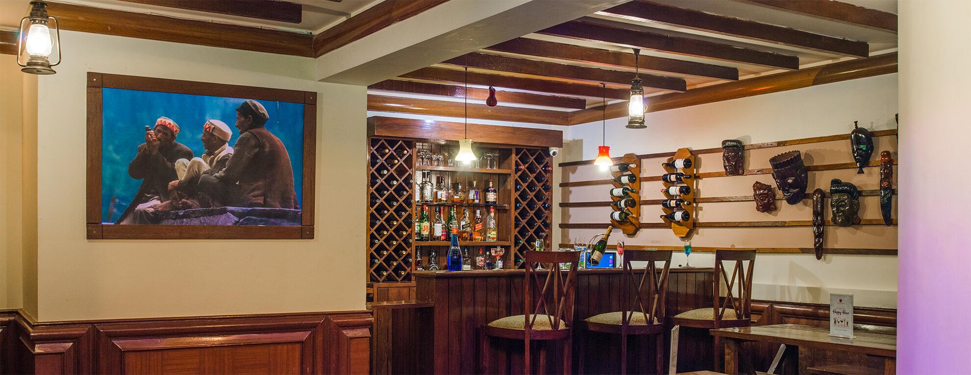 malana bar (1)