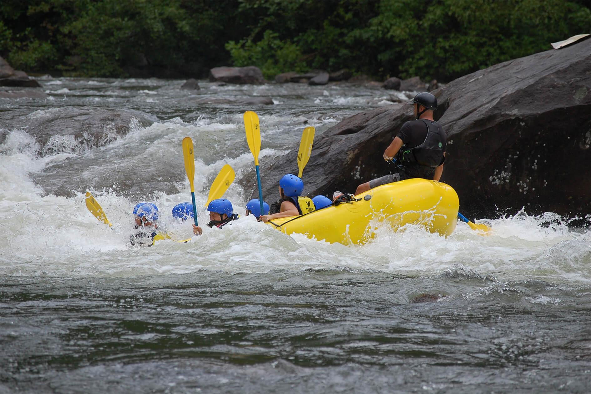 river rafting (1)