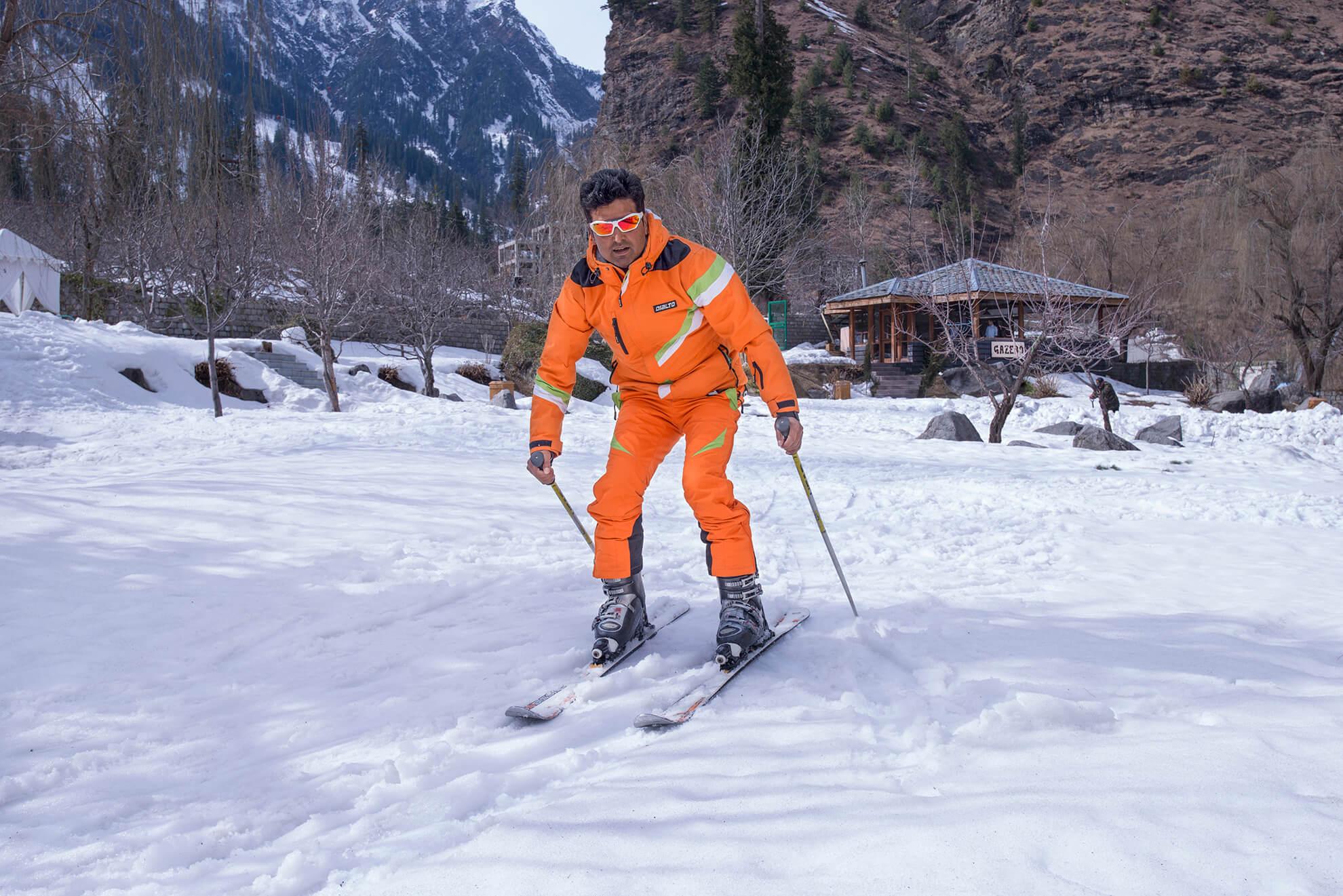 skiing (1)