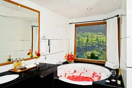 bathroom-presidential-suite