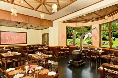 dhaam-restaurant