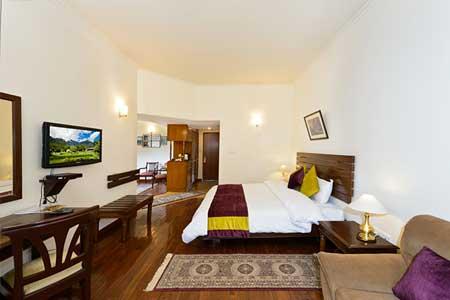 maharaja-suite