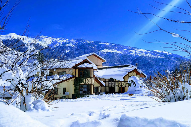 snow-view1