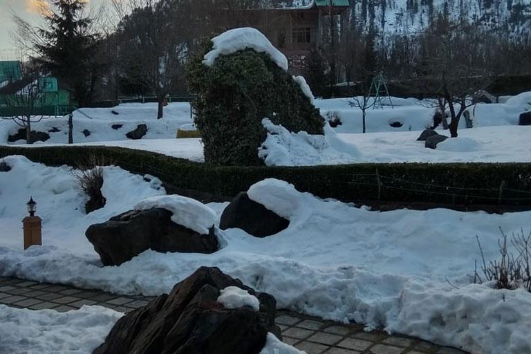 snow-view3