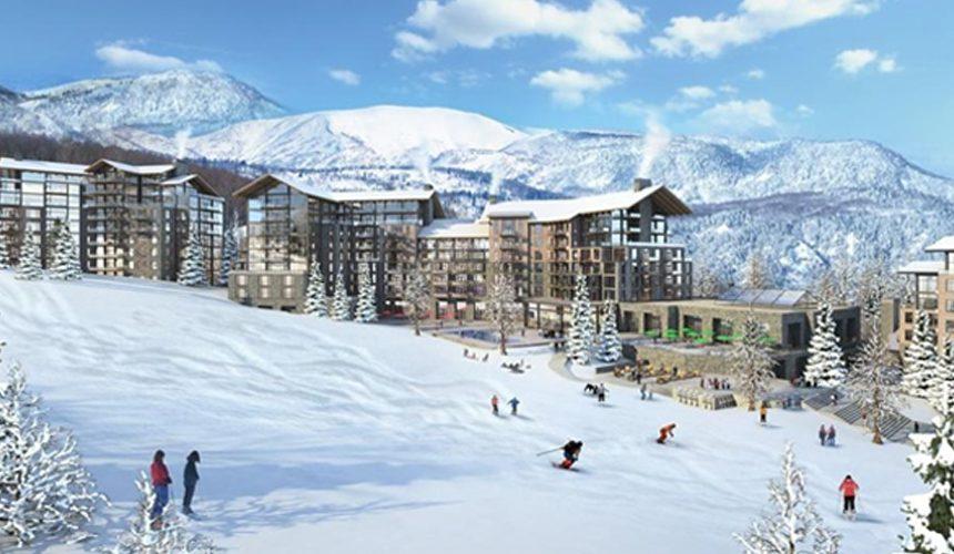 Things Every Luxury Ski Resort Must Provide