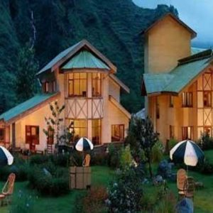 Things You Need to Know Before Booking Family Hotels In Manali