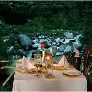 4 Star Hotels in Manali – Ideal Choice for Tourists
