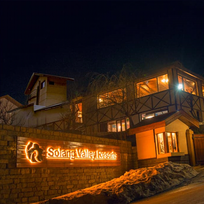 Finding-Value-for-Money-Corona-Safe-Resorts-in-Solang-Valley