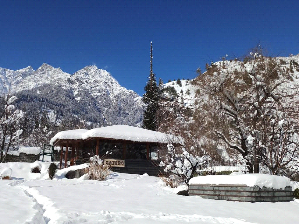 Adventure-Activities-in-Manali-–-Ideal-Choice-for-Traveller