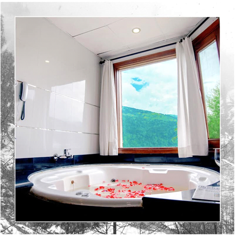 Honeymoon-Resorts-in-Manali—Great-Ambience-to-Help-Newlyweds-Get-to-Know-Each-Other
