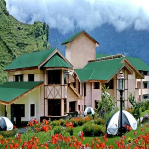 5 Star Resort in Manali Requires Planning to Find the Right One