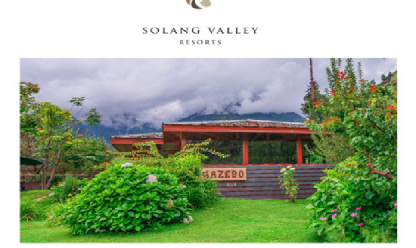 Covid Safe Hotels in Manali – The Abode of Bliss and Comfort
