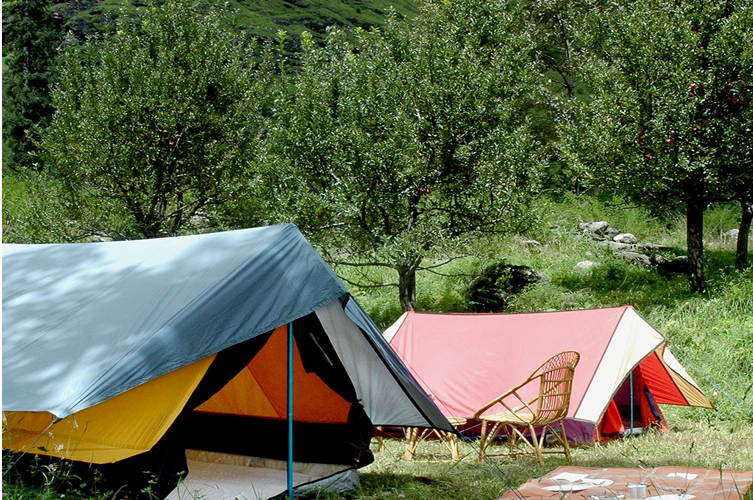 Best 5 Star Hotels in Manali – Some Good Information Before Booking
