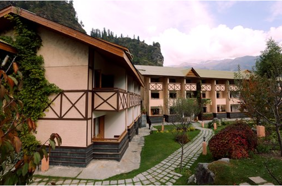 Planning For the Long Stay & Holidays in Manali?