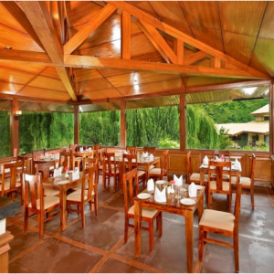 How to Choose the best Hotel in Manali – Solang Valley Resort