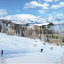 Best Resorts in Kullu Manali that Give You Every Reason to Love Your Stay